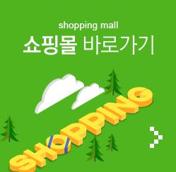 쇼핑몰 바로가기